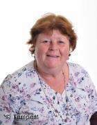 Mrs Linda Leach