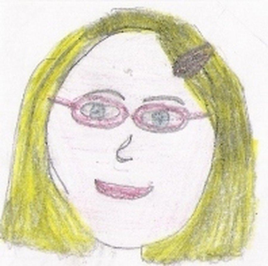 Mrs Vaughan<br>SENCO<br>