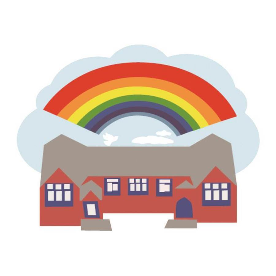 St John's C. of E. Primary School, Atherton Road, Hindley Green, Wigan, WN2 4SD 01942 255396
