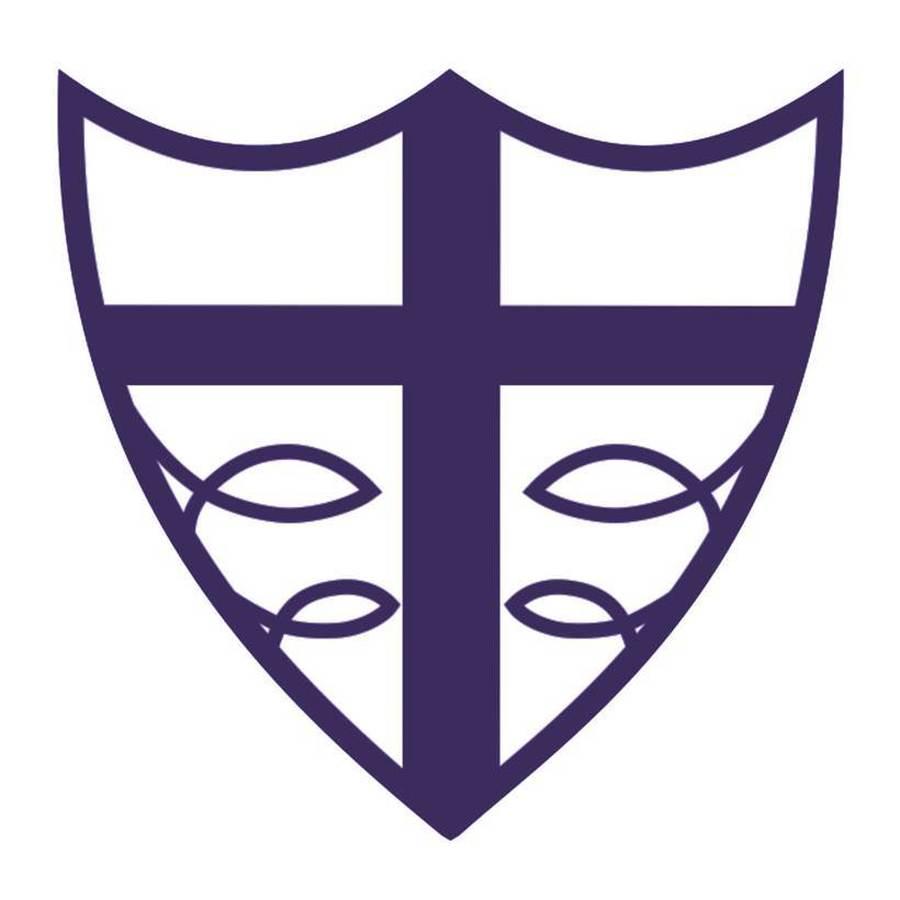 St John's C. of E. Primary School, Simpkin Street, Abram, Wigan, WN2 5QE 01942 703465