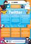 Twitter-Parents-Guide-December-18.png