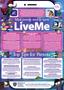 Live-me-Parents-Guide-November-18.png