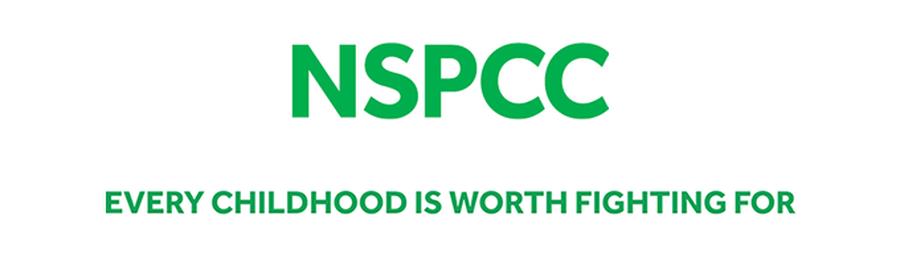 NSPCC Online Safety