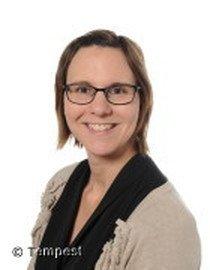 Mrs Mullineux-Clay (Deputy Designated Safeguarding Lead)