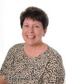 Miss R Price (DeputyDesignated Safeguarding Lead)