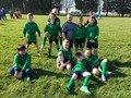Year 3 4 Rugby.jpg