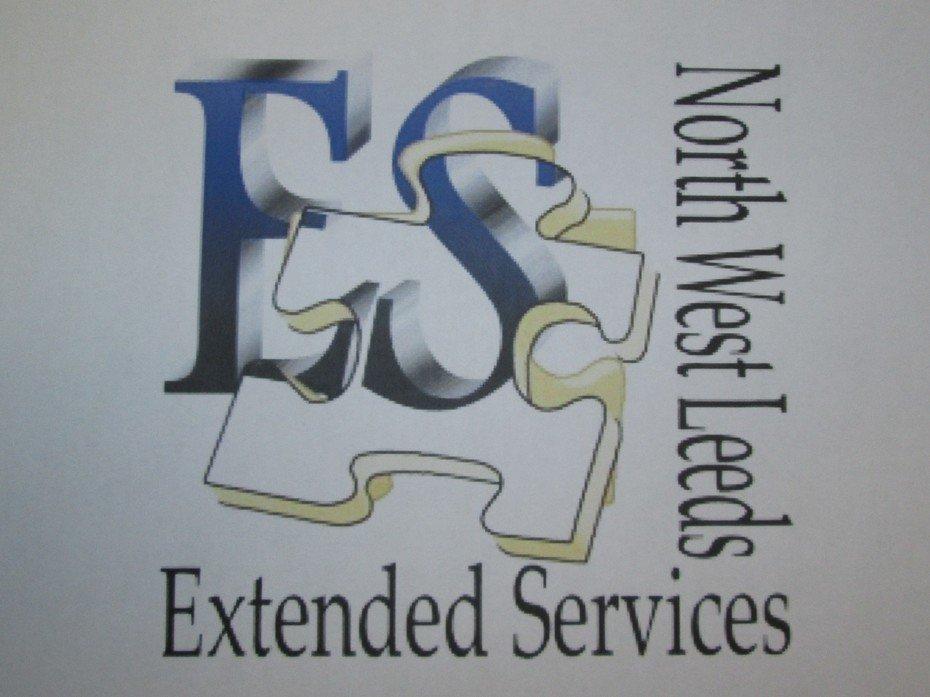 ESNW logo