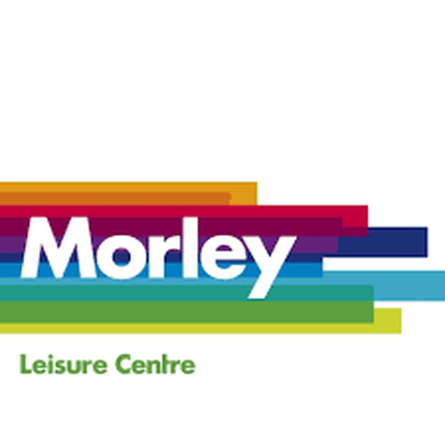 Morley Leisure Centre