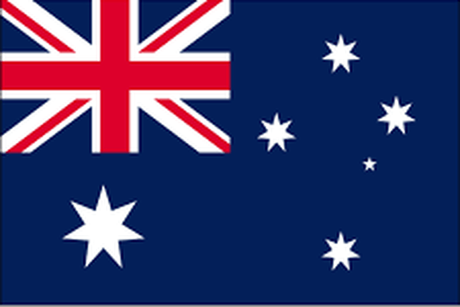 YEAR 4 (AUSTRALIA)