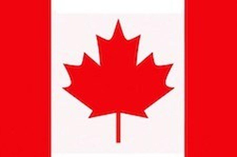 Year 5 (CANADA)