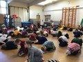 Katz Yoga (10).JPG