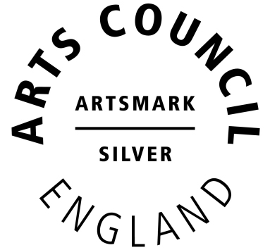 Arts Mark Award
