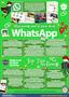 Whatsapp- Parents Info.png