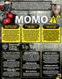Momo-Parents info.png