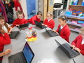 Using ICT in Numeracy