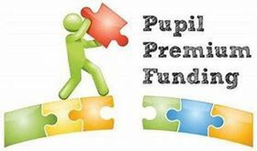 Click on this picture to see our Pupil Premium Strategy Statement for the academic year 2019-2020