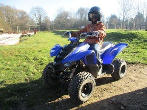 Child on a Quad 1.jpg