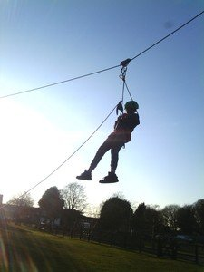 Child on a rope 1.jpg