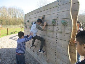 Children climbing a wall 1.jpg