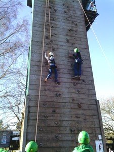Children climbing a wall 4.jpg