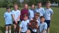 Greystoke school rounders 096 (1).jpg