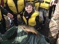 fishing (17).JPG