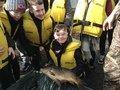 fishing (18).JPG