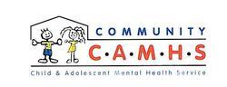 CCAMHS-Logo.jpg