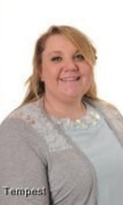 Miss C. Hassall