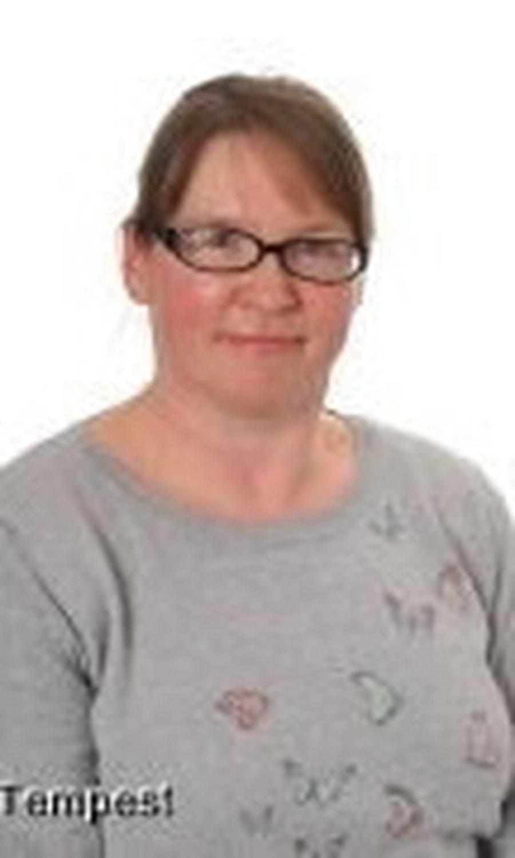 Mrs R. Astbury