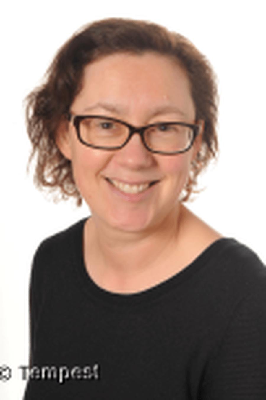 Mrs A Lloyd - Assistant Headteacher