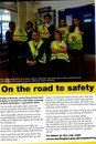 Road Safety Feb 2019 - Cropped Version.jpg