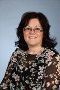 Mrs B Jones - Lunchtime Lead