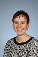 Donna Marshall<br>Teacher