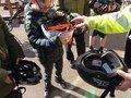 Bike Ability practice.JPG