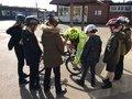 Bike Ability practice (4).JPG