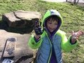 Forest School March 2019 005.JPG