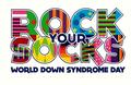 Rock-You-Socks2.png
