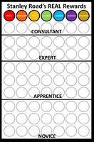 sticker chart.png