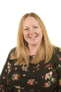 Mrs D Smith - School Business Manager