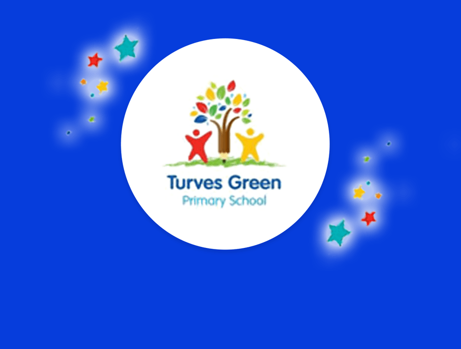 Turves Green Primary School