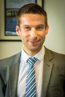 Graham Kane<br>Parent Governor<br>6.10.17- 5.10.21<br>