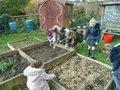 gardening (12).JPG