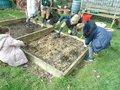 gardening (13).JPG