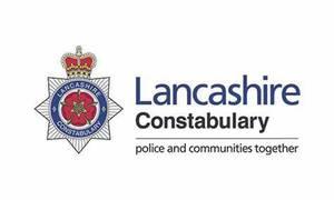 Lancashire Constabulary .jpg