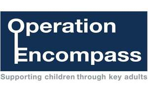 Operation-Encompass-Logo-2.jpg