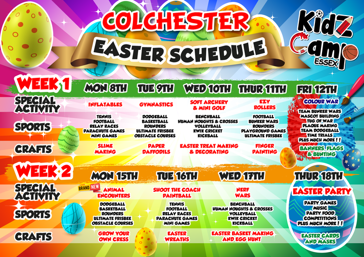 Colchester - Easter - 2019.png