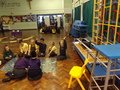 Chaplaincy Prayer stations Anti-Bullying week  (12).JPG