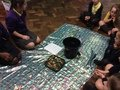 chaplaincy prayer stations 15.11.18 001.JPG