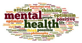 mental-health-word-cloud.png